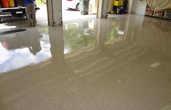 epoxy-garage-floor-installers